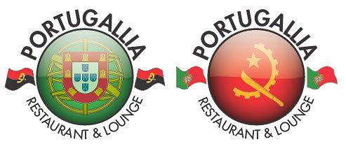 Portugallia2