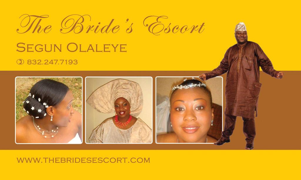 bridescard.jpg