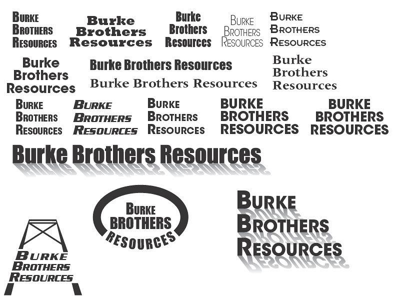 BrookBrothers Type